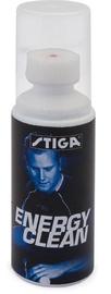 Stiga Energy Clean