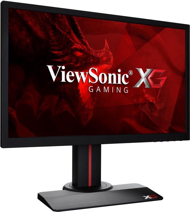 Monitorius ViewSonic XG2402