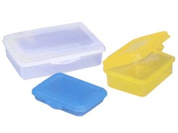 KASTE KEEPER CLICK-BOX MINI 351 0.3L (KEEEPER)