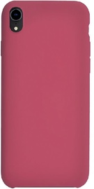 BigBen Hard Cover For Apple iPhone XR Pink