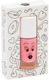 Nailmatic Cookie Nail Polish 8ml Pink