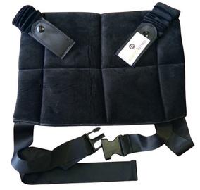 Автомобильный ремень безопасности Bottari Pregnancy Safety Belt Adapter 79023