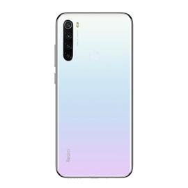 Mobilus telefonas Xiaomi Note 8T 64GB White