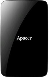 Apacer AC233 USB 3.1 4TB Black