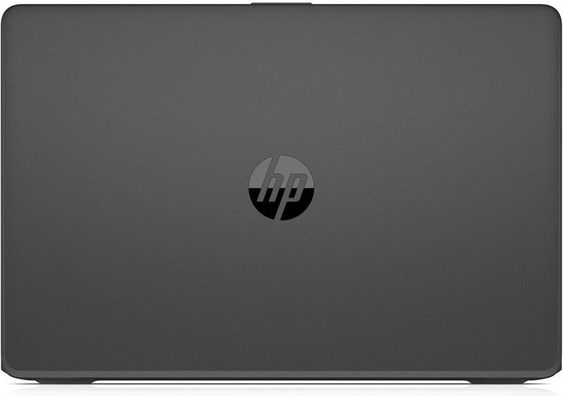 HP 250 G6 4WV09EA