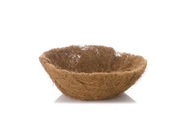 Kokosinis įdėklas 6741m, Ø25 cm