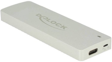Delock M.2 To USB 3.1 Type C