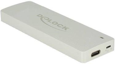 Delock M.2 To USB 3.1 Type C