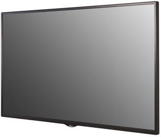 LG 43SM5C-B