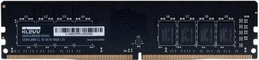 KLEVV 16GB 2666MHz CL16 DDR4 Bulk IM4AGU88N26-GIIH*0