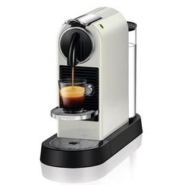 Kavos aparatas Nespresso Citiz