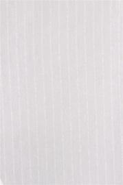 Aizkari Delicate 300cm, balti