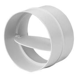 Savienojums ar vārstu Europlast AV100, 100 mm