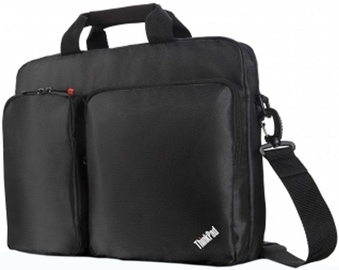 Lenovo ThinkPad Case 3 In 1 14.1'' Black