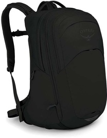 Osprey Radial Black