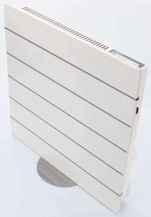 Jata DK1000C Convector heater