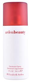 Elizabeth Arden Ardenbeauty Deodorant Spray 150ml