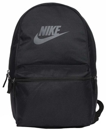 Nike Backpack Heritage BKPK BA5749 451