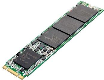 Lenovo ThinkCentre OPAL 2.0 512GB M.2 PCIE SSD 4XB0N10300
