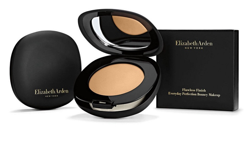 Elizabeth Arden Flawless Finish Everyday Perfection Bouncy 9g 12