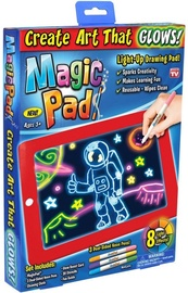 SN Magic Pad Create Art That Glows
