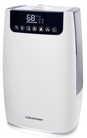 Blaupunkt AHS802 Humidfier White