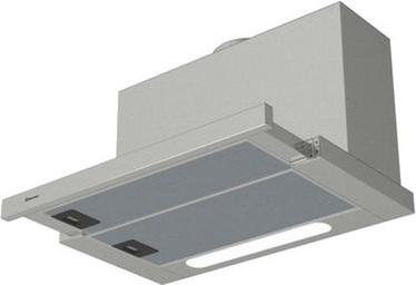 Встроенная вытяжка Electrolux LFP226X