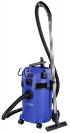 Nilfisk Multi II 30 T Vacuum Cleaner Blue