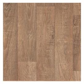 PVC põrandakate Start 3927