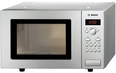 Mikroviļņu krāsns Bosch HMT75M451