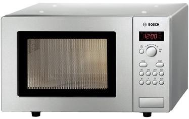 Mikrobangų krosnelė Bosch HMT75M451