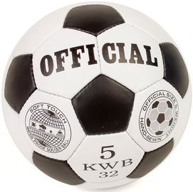 Futbolo kamuolys My Hood, 5