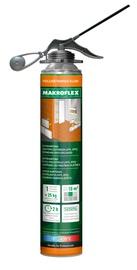 Liimvaht univers Macroflex Pu-Adhesive, 750 ml