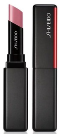 Shiseido Color Gel Lip Balm 2g 108