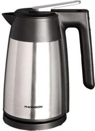 Thomson THKE08072