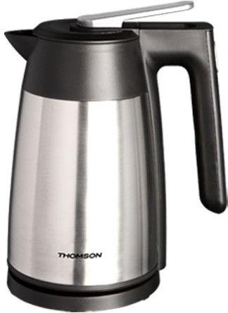 Электрический чайник Thomson THKE08072, 1.7 л