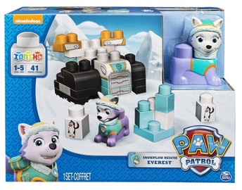 Spin Master Paw Patrol Playset Dog House 6035251