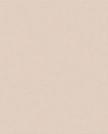 Viniliniai tapetai Graham&Brown Quintessential Sofia 20-972