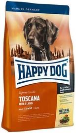 Happy Dog Sensitive Toscana w/ Duck 2.8kg