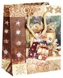 Verners Gift Bag 389702