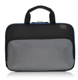 Dell Work-In Case 11/6'' Black/Grey