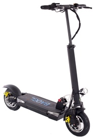 Baogl Electric Scooter 350W 10aH
