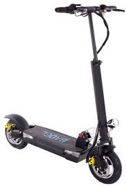 Электрический самокат Baogl Electric Scooter