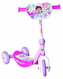 Muuwmi KiddyScooter Fairy
