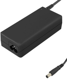 Qoltec Laptop AC Power Adapter For Asus 33W