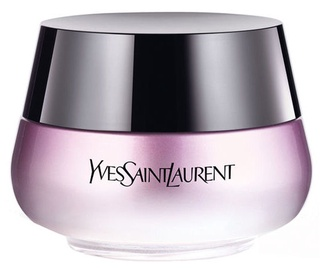 Yves Saint Laurent Forever Youth Liberator Eye Cream 15ml