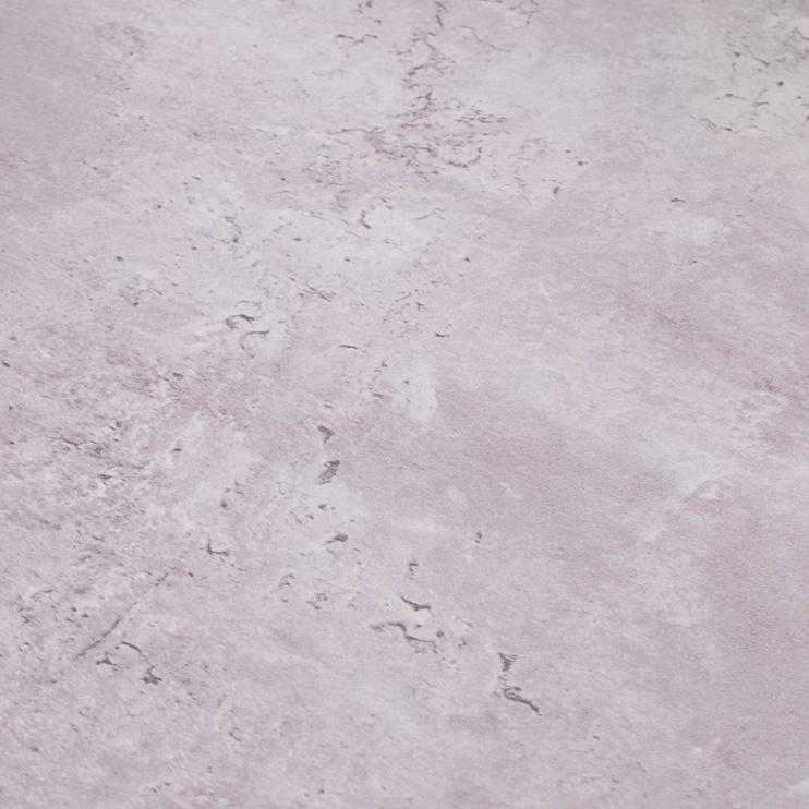 Kafijas galdiņš Homede Coxe Stone, pelēka, 1050x530x450 mm