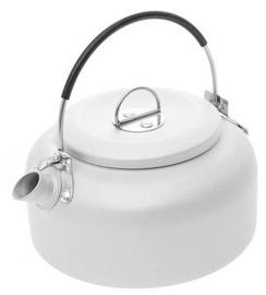 Atom Outdoors Camping Teapot