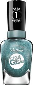 Sally Hansen Miracle Gel Nail Polish 14.7ml 066