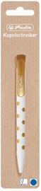 Herlitz Pure Glam Ballpoint Pen